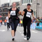 d9407_happy_finishers.jpg