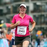 d9432_happy_finisher.jpg