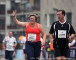 d9438_happy_finisher.jpg