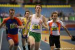 IMG_2681bk_finish_400m_heren.jpg