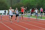 2012-04-29_Hortas_Hurdles_29_april_2012_273[1].jpg