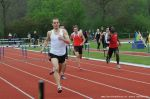 2012-04-29_Hortas_Hurdles_29_april_2012_276[1].jpg