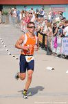 2012-09-08_Holland_Triathlon_Almere_Lopen_010.JPG
