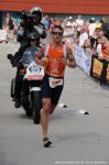 2012-09-08_Holland_Triathlon_Almere_Lopen_124.JPG