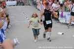 2012-09-08_Holland_Triathlon_Almere_Lopen_136.JPG