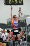 2012-09-08_Holland_Triathlon_Almere_Lopen_381.JPG