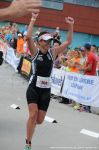 2012-09-08_Holland_Triathlon_Almere_Lopen_410.JPG