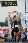 2012-09-08_Holland_Triathlon_Almere_Lopen_416.JPG