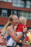 2012-09-08_Holland_Triathlon_Almere_Lopen_459.JPG