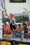 2012-09-08_Holland_Triathlon_Almere_Lopen_464.JPG