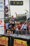 2012-09-08_Holland_Triathlon_Almere_Lopen_491.JPG