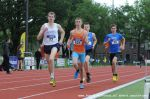 2014-05-29_Harry_Schulting_Games_Vught_048.JPG